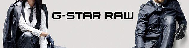G-Star Outlet Online