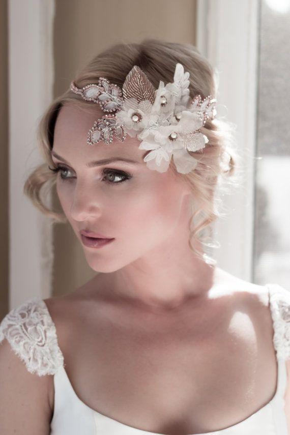 Remaining Balance for Gerilyn English Net Juliet by veiledbeauty