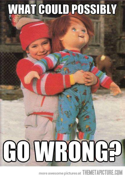 funny-Chucky-doll-real-life