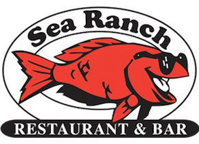 The Sea Ranch Restaurant At South Padre Island