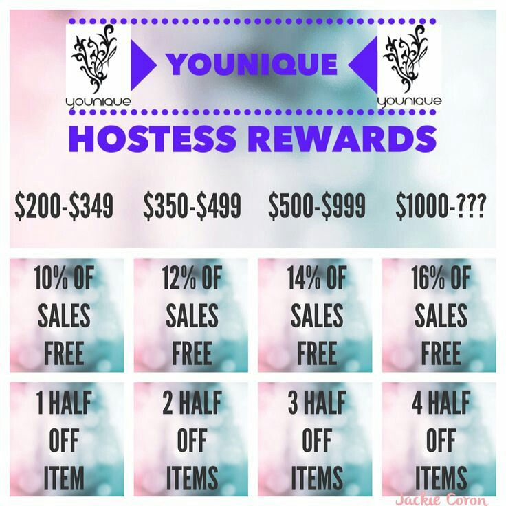 55 best younique new presenters images on Pinterest Younique, Boss - fresh younique gift certificate template