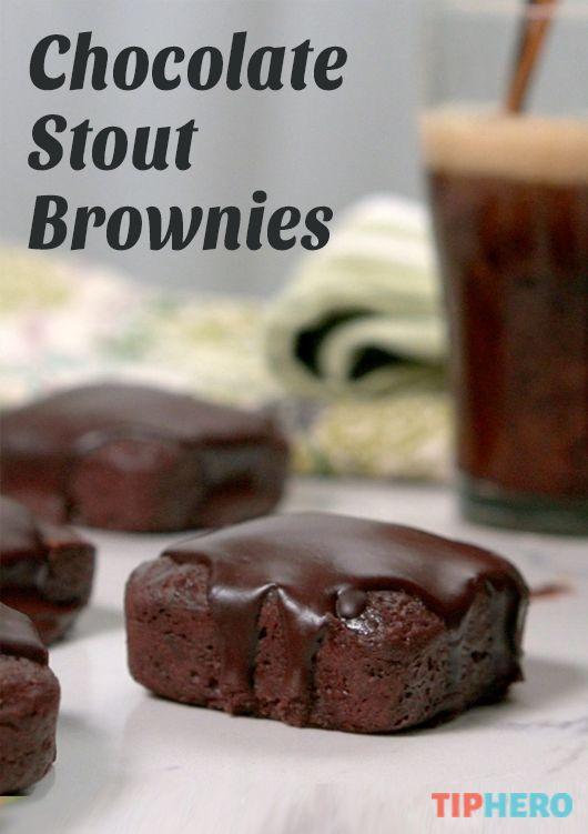 Best 10+ Box Brownie Recipes ideas on Pinterest | Brownie ...