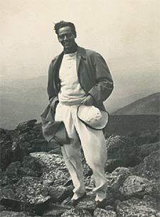Los amigos de Francisco García Lorca retratan al hermano oculto del poeta | Edición impresa | EL PAÍS