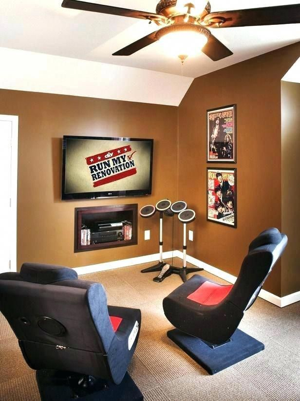 Gorgeous Game Room Seating Ideas Figures Luxury Game Room Seating Ideas And Video Game Room Ideas For Small Roo Small Game Rooms Room Seating Game Room Chairs