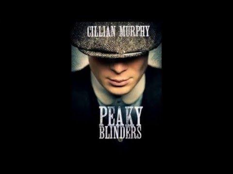 Peaky Blinders season 3 trailer song - YouTube
