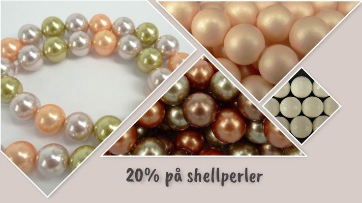 http://amazy.dk/148-shell-perler?controllerUri=category&id_category=148&n=32