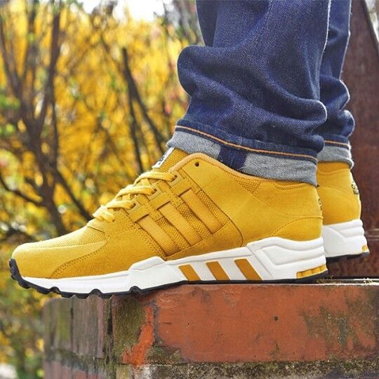 """adidas eqt support 93 – city pack – part"