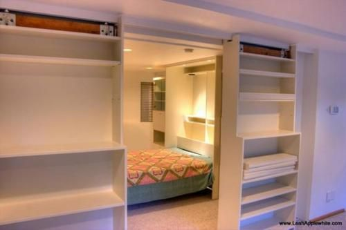 Sliding Bookcase Track Sliding Bookcase Door Divider