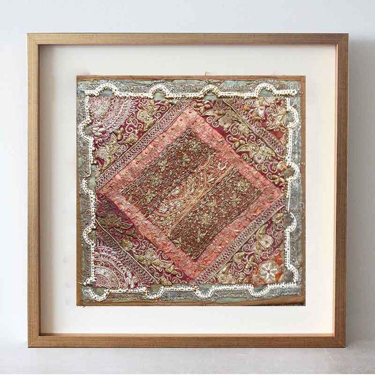 patchwork-DORADO-II