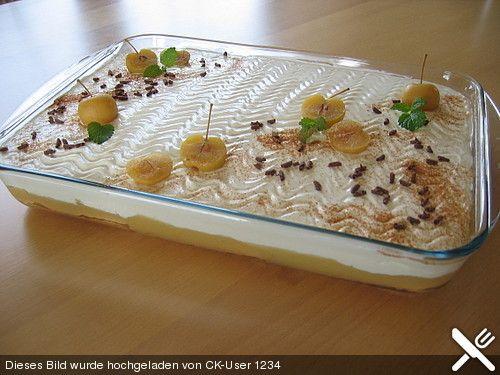 Hessischer Apfeltraum, ein gutes Rezept aus der Kategorie Dessert. Bewertungen: 129. Durchschnitt: Ø 4,5.