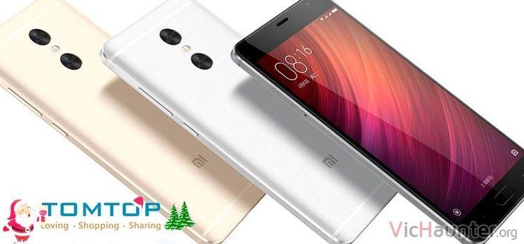 Xiaomi Redmi Pro rendimiento batería y 128GB al mejor precio [patrocinado] -  Xiaomi se está ganando el título de marca puntera en cuanto a terminales chinos se refiere. Tal es así que incluso su versión de Android parece otro sistema operativo. Esta vez destacamos una oferta del Xiaomi Redmi Pro en su versión de 128GB. Hasta no hace mucho los teléfonos chinos eran una segunda opción en []  La entrada Xiaomi Redmi Pro rendimiento batería y 128GB al mejor precio [patrocinado] aparece primero…