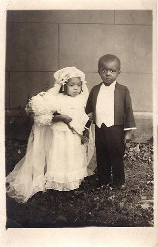42 best images about Vintage African American Photos on ...