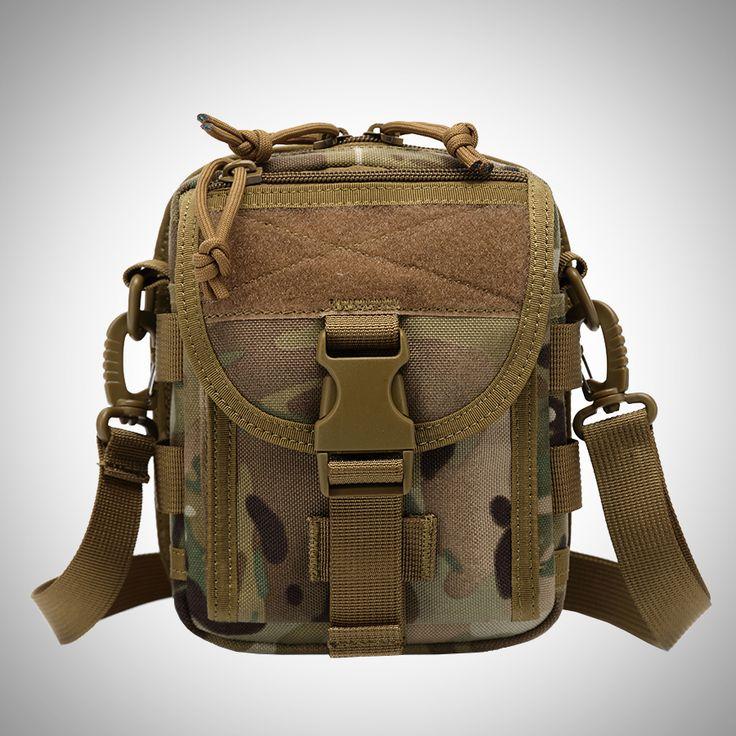 Разгрузки рюкзаки сумки бандольер обзор где купить рюкзак winx в харькове