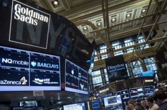 El banco financiero llegó a un acuerdo con el gobierno a pagar 5,000 millones de dólares de multa por su questionable papel en la crisis de 2008. April 13,2016