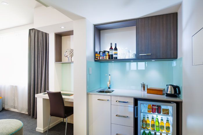 Looking for hotels in Australia? Watermark Hotel Brisbane has everything you need, located in a  beautiful city and their service is just great.