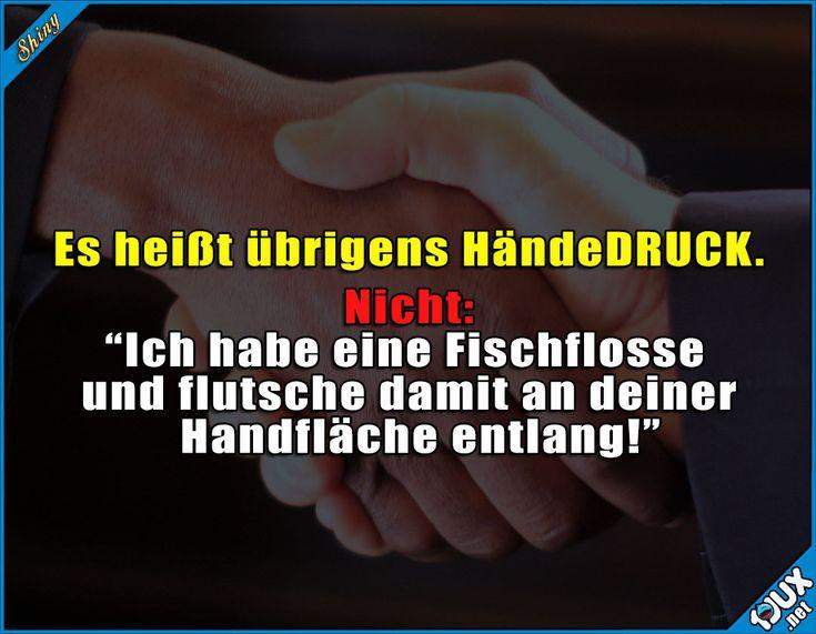 Da muss man zudrücken! #sowahr #isso #Memes #deutscheMemes #visualstatements