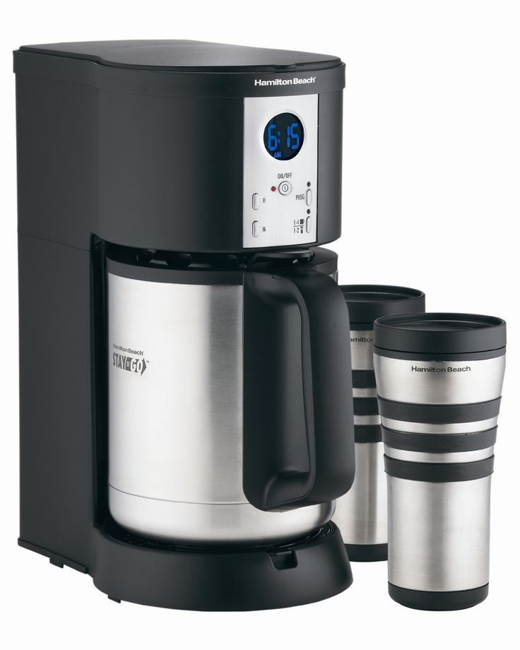 Coffee Maker With Coffee Bean Grinder : 496 best images about everything and anything on Pinterest Lawyers, Samsung and Water filters