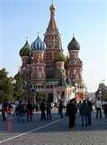 Image detail for -Famous buildings of the world: Famous Buildings 2