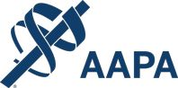 American Academy of Physician Assistants Career Resources - https://www.aapa.org/career/