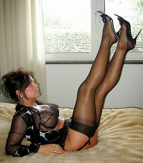 Lady Barbera Model Porn 55