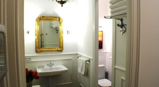 Budy Apartments Style Córcega - #Apartments - $153 - #Hotels #Spain #Barcelona #Gràcia http://www.justigo.com.au/hotels/spain/barcelona/gracia/budy-apartments-style-corcega_20011.html