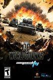Presentamos este nuevo juego para PC totalmente gratuito para Jugar Online, llamado World of Tanks PC Online el cual cuenta con batallas épicas en tanques.