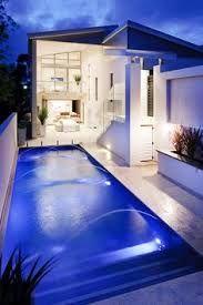Image result for house goals