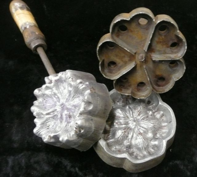 17+ Best Images About Flower Making Tools On Pinterest