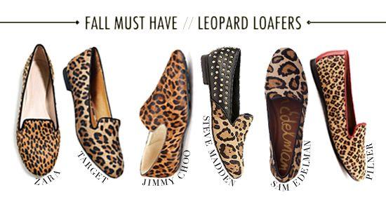 leopardshoes3sad1 Gotta get a pair.