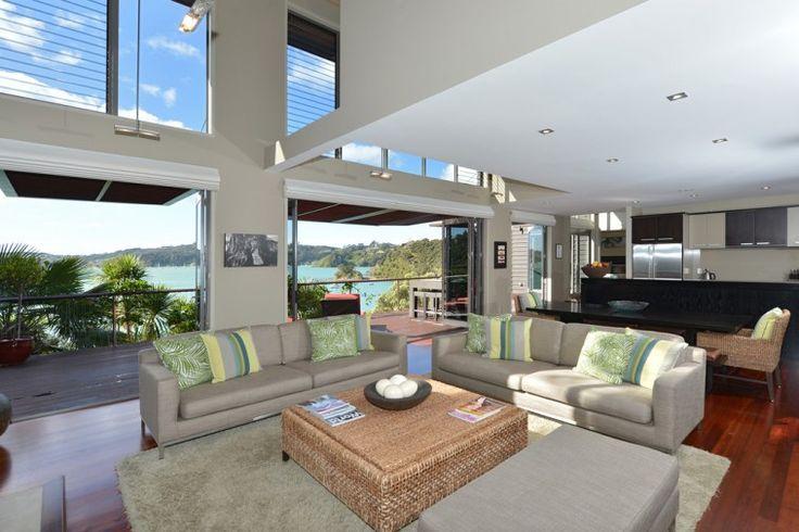 bay-of-islands-new-zealand-luxury-holiday-houses-villas-apartments-wharekaha-1781-42816.904.505.scale_.jpg (758×505)
