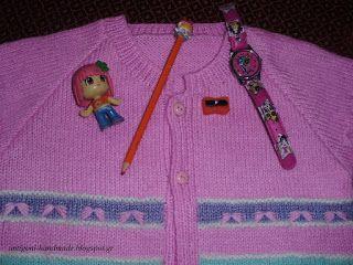 Παιδικά και βρεφικά πλεκτά χειροποίητα, καλοκαιρινά και χειμωνιάτικα, πλεκτές ζακέτες, πλεκτά πουλοβεράκια, αμάνικα πουλόβερ, γιλέκα για παιδιά και μωρά, πλέξιμο σχέδια και ιδέες, πλέξιμο με βελόνες, πλεκτές χειροποίητες δημιουργίες, knits for kids and babies, handmade creations, knitting as a hobby, maglieria per bambini, cardigan, maglione, tricot,  enfants tricotes,