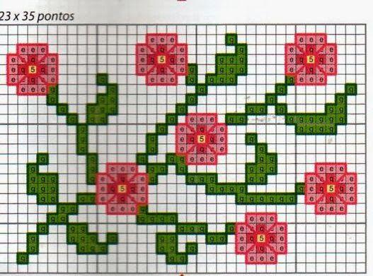 florista+(301).jpg (527×391)
