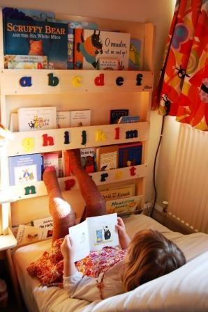 les 29 meilleures images propos de coins lecture sur pinterest pi ces de monnaie livres et. Black Bedroom Furniture Sets. Home Design Ideas