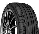Achilles tires - buy Achilles tires online, get the latest deals and packages #Achilles #tires #cars