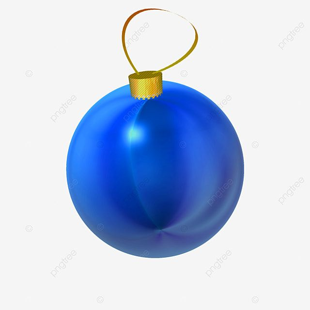 Christmas Ornamental Ball Blue Christmas Ball Ornamental Ball Blue Png Transparent Clipart Image And Psd File For Free Download In 2020 Christmas Balls Decorations Christmas Ornament Sets Christmas Balls