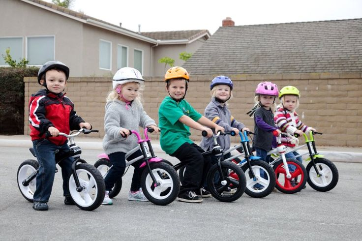 Toddler Bike Helmet – Best Bike Helmets for Kids