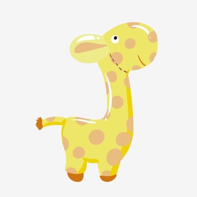 Animal Giraffe Animal Clipart Giraffe Clipart Giraffe Png Transparent Clipart Image And Psd File For Free Download Animal Clipart Giraffe Animals