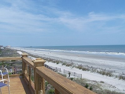 Best 25 east coast beaches ideas on pinterest east to for Winter vacation east coast