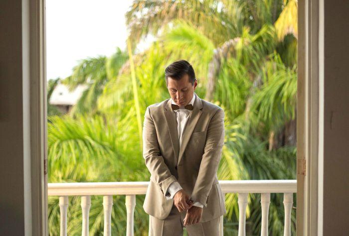my groom :)