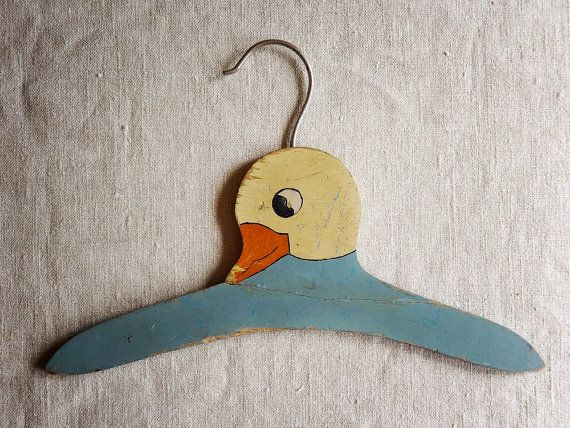 116 best images about by design no wire hangers on