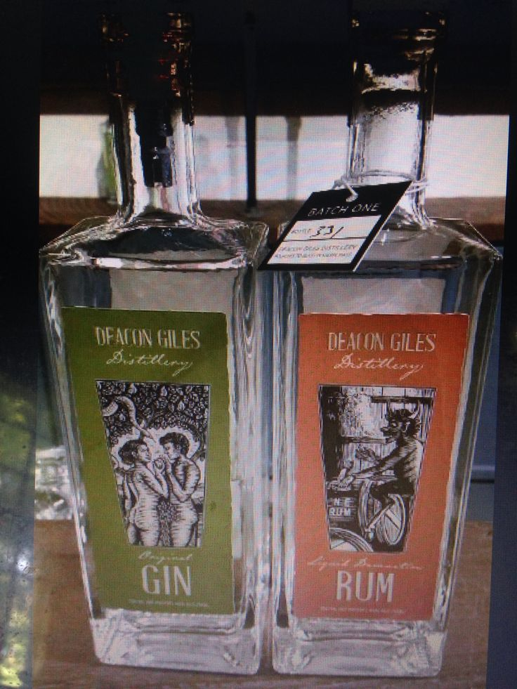 Deacon Giles Distillery  75 Canal Street Salem Ma Open Friday 1 to 6 PM and Saturday 12 to 5 pm, taste testing bar and tour