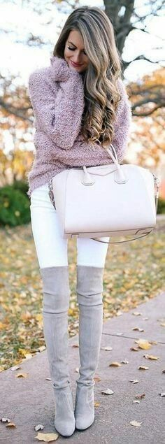 Top 10 winter outfits collection