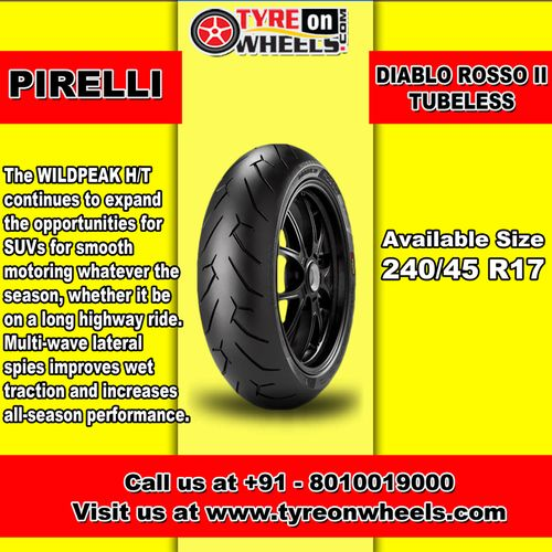 Best 25 Mobile Tyres Ideas On Pinterest Mobile Tyre Fitting