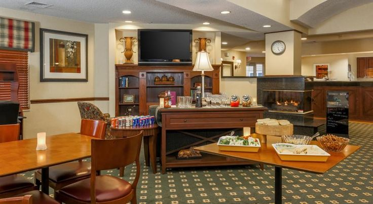 Residence Inn by Marriott Oklahoma City South/Crossroads Mall Oklahoma City This Oklahoma City hotel is one block from the Crossroads Mall Shopping Center. The hotel features an indoor pool and hot tub. All rooms provide fully equipped kitchens and free Wi-Fi.