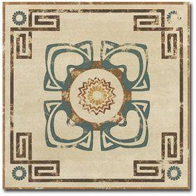 Mainzu Ceramica Pavimento Verona 20x20