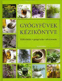 Gyógyfüvek kézikönyve | Kothe, Hans W., dr