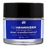 Ole Henriksen - Sheer Transformation try this?
