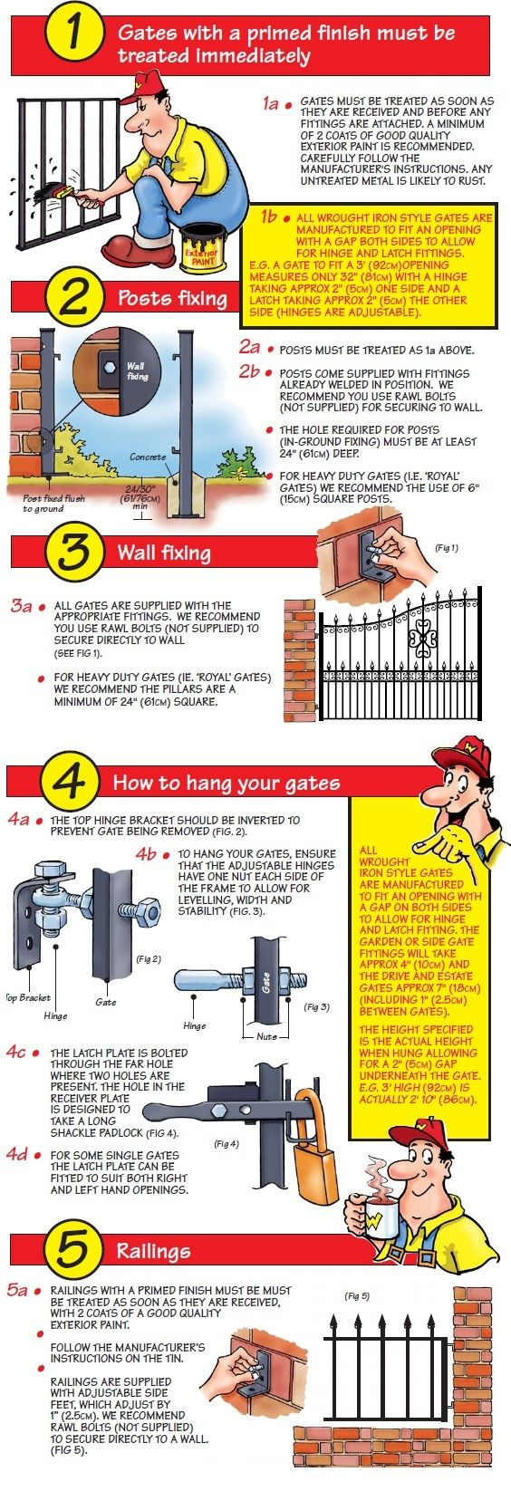 17 Best Images About Gated Driveway Entry On Pinterest