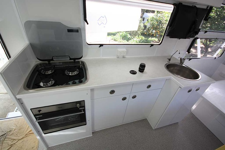 Google Image Result for http://www.gemhunter.com.au/wp-content/gallery/optional-extras/jef__glenys_caravan_kitchen.jpg