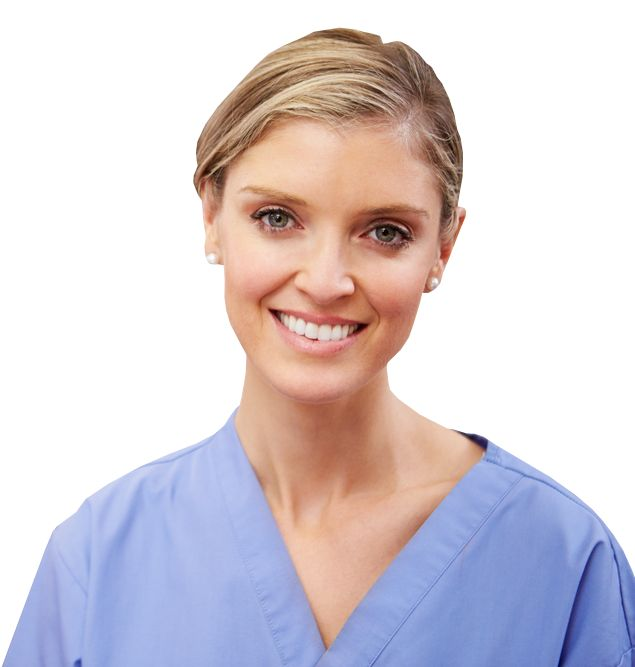 #Registered_Nurses.For more information, please visit- http://www.ontimehealthcare.com.au/